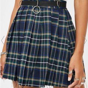 Dolls Kill Skirts - Dollskills skirt